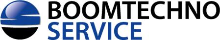 Boomtechno Service � ������ ��������� ��������� � �����