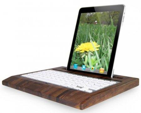���������� ��� iPad c ������